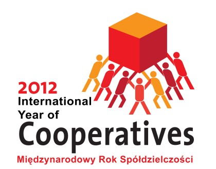 cooperatives logoamale
