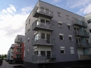 Budynki ostatnio zrealizowane_7
