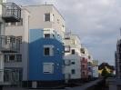 Budynki ostatnio zrealizowane_8
