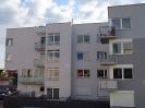 Budynki ostatnio zrealizowane