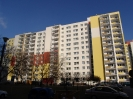 Budynki w trakcie termomodernizacji_10