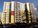 Budynki w trakcie termomodernizacji_1