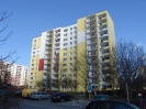 Budynki w trakcie termomodernizacji_2