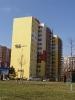 Budynki w trakcie termomodernizacji_3