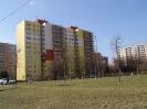 Budynki w trakcie termomodernizacji_4