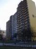 Budynki w trakcie termomodernizacji_6