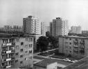 Spółdzielnia mieszkaniowa dawniej_1