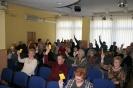 Zebrania grup członkowskich w kwietniu 2008r_1