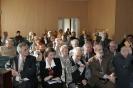 Zebrania grup członkowskich w kwietniu 2008r_4