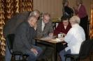 Zebrania grup członkowskich w kwietniu 2008r_5