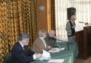 Zebrania grup członkowskich w kwietniu 2008r_6