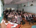Zebrania grup członkowskich w kwietniu 2008r_9