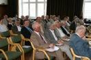 Zebranie przedstawicieli 17 maja 2008r_6