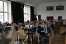 Zebranie Przedstawicieli 17 maja 2008 r.